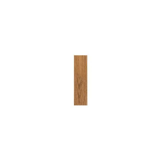 Heritage 7mm V-Groove Cottage Oak