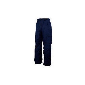 Photo of Elevation Snow Navy Salopettes Size 16 Sports and Health Equipment