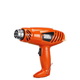 Black & Decker Heat Gun CD701T Reviews