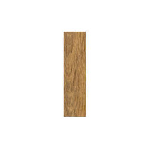 Photo of Heritage 7MM V-Groove Rustic Oak Home Miscellaneou