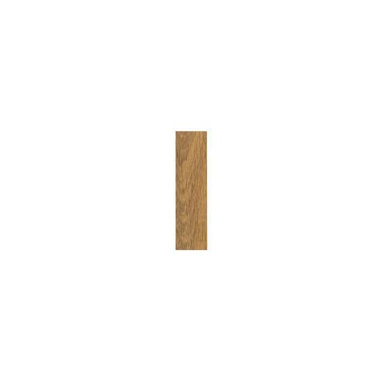Heritage 7mm V-Groove Rustic Oak