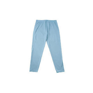 Photo of Elevation Snow Blue Thermal Pant Size 12 Sports and Health Equipment