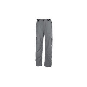 Photo of Elevation Snow Grey Salopettes Size S Sports and Health Equipment
