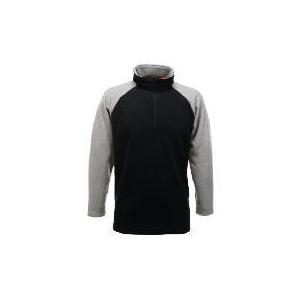 Photo of Elevation Snow Grey Fleece Size XXL Sports and Health Equipment