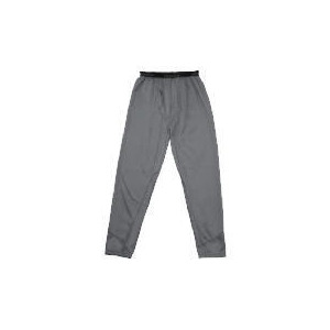Photo of Elevation Snow Grey Thermal Top and Pant Set 9-10 Years Sports and Health Equipment