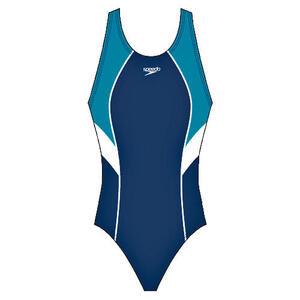 Photo of Speedo Womans Rush Swimsuit Swimwear