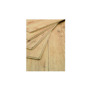 Photo of Heritage 7MM V-Groove Nottage Pine Home Miscellaneou