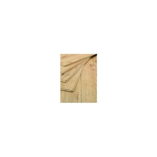 Heritage 7mm V-Groove Nottage Pine