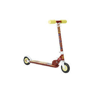 Photo of High School Musical Scooter Scooter