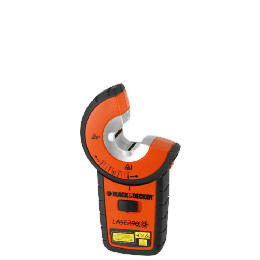 Black & Decker BDL 180 Laser Level Reviews