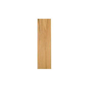 Photo of Heritage 7MM V-Groove Natural Oiled Oak Home Miscellaneou
