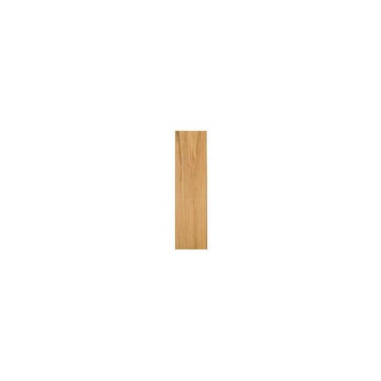 Heritage 7mm V-Groove Natural Oiled Oak