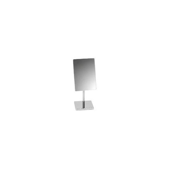 Tesco Square mirror