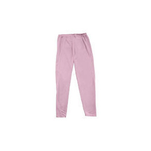 Photo of Elevation Snow Pink Thermal Top and Pant Set 9-10 Years Sports and Health Equipment