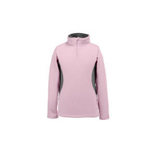 Photo of Elevation Snow Pink Fleece 11-12 Years Sports and Health Equipment