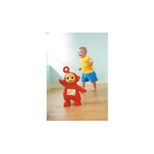 Photo of Tomy Dance With Me Teletubby Toy