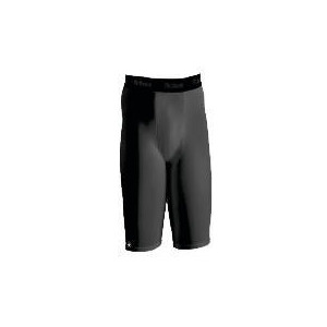 Photo of Compression Sports Shorts Medium Sports and Health Equipment