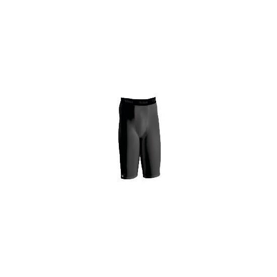 compression Sports shorts medium