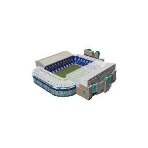 Photo of Stadico Chelsea Stanford Bridge Toy
