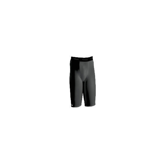 compression Sports shorts large
