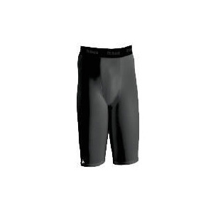 Photo of Compression Sports Shorts Small Underwear Woman