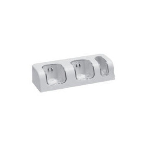 Photo of Wii Charging Dock Games Console Accessory