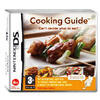 Photo of Cooking Guide: Can'T Decide What To Eat? (DS) Video Game
