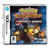 Photo of Pokemon Explorers Of Darkness Software
