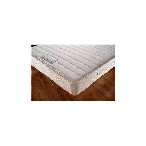 Photo of Sealy Posturepedic Ultra Memory Comfort Super King, Mattress Bedding