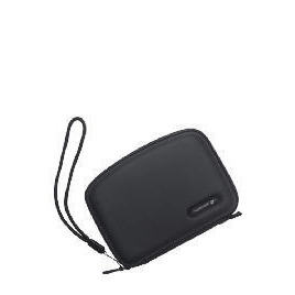 TomTom ONE v4 carry case Reviews