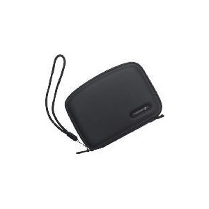 Photo of TomTom ONE V4 Carry Case Satellite Navigation Accessory