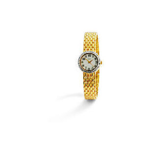 Photo of Limit Ladies Stone Set Just Beacause I Love YOU Watches Woman