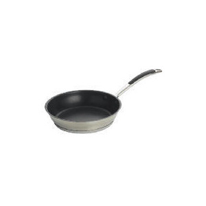 Photo of Go Cook Frying Pan 26CM Cookware