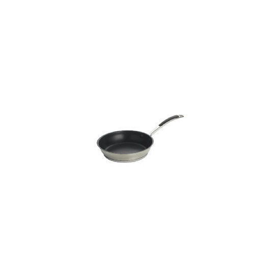 Go Cook Frying Pan 26cm