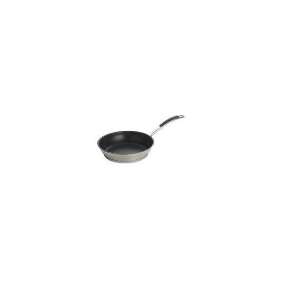 Go Cook Frying Pan 26cm