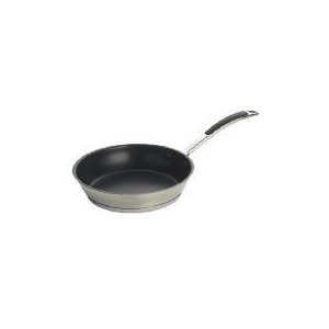 Photo of Go Cook Frying Pan 20CM Cookware