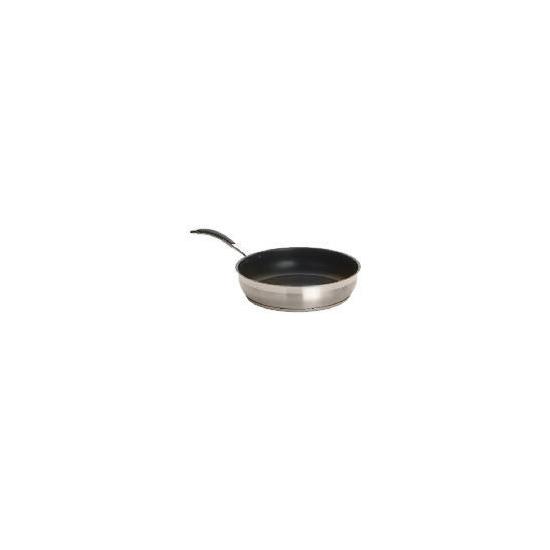 Go Cook Frying Pan 30cm