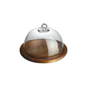 Photo of Savour Gift Cheese Dome Kitchen Utensil