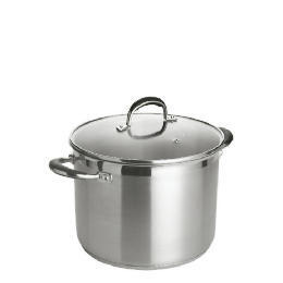 Go Cook large stock pot Reviews