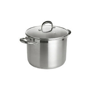 Photo of Go Cook Large Stock Pot Cookware