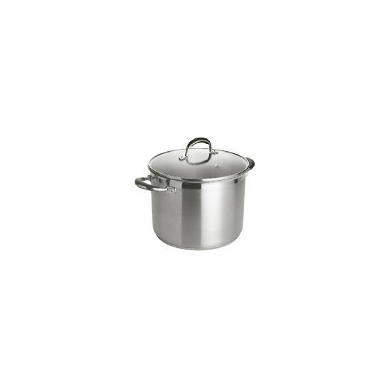 Go Cook large stock pot
