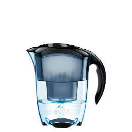 Brita Elemaris Extra Large Water Filter Jug Reviews