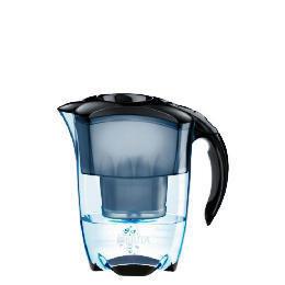 Brita Elemaris Extra Large Water Filter Jug Reviews