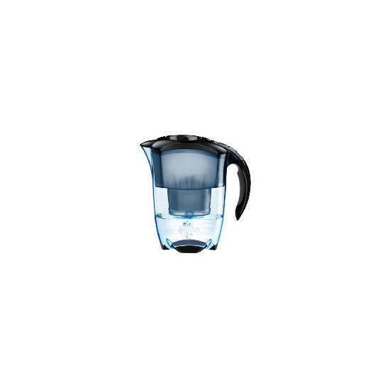 Brita Elemaris Extra Large Water Filter Jug