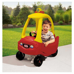 Photo of Cozy Coupe III Car Toy