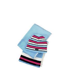 Blue Ski Hat Reviews