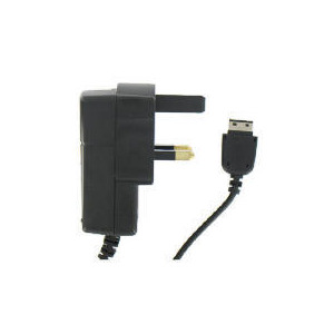 Photo of Samsung Mains Charger Adaptors and Cable