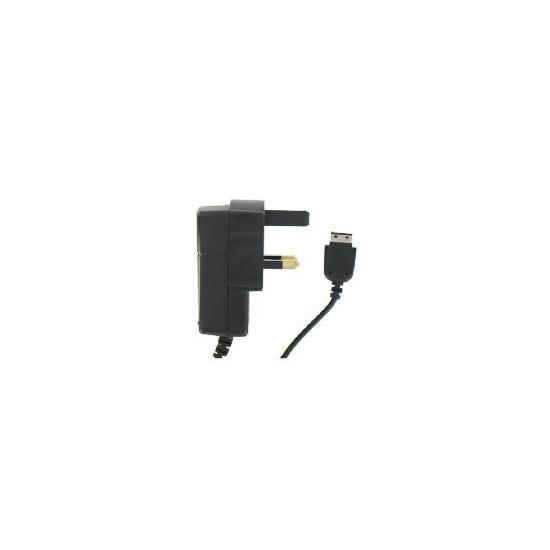Samsung Mains charger