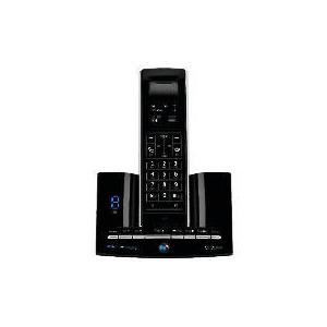 Photo of BT Stratus Single Landline Phone