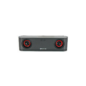 Photo of KIT Mobile X3 Universal Speaker Speaker